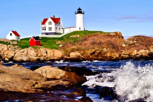 1-Nubble Light final saturated